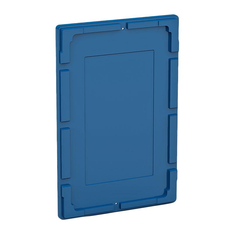 Крышка L64 для вкладываемого ящика
