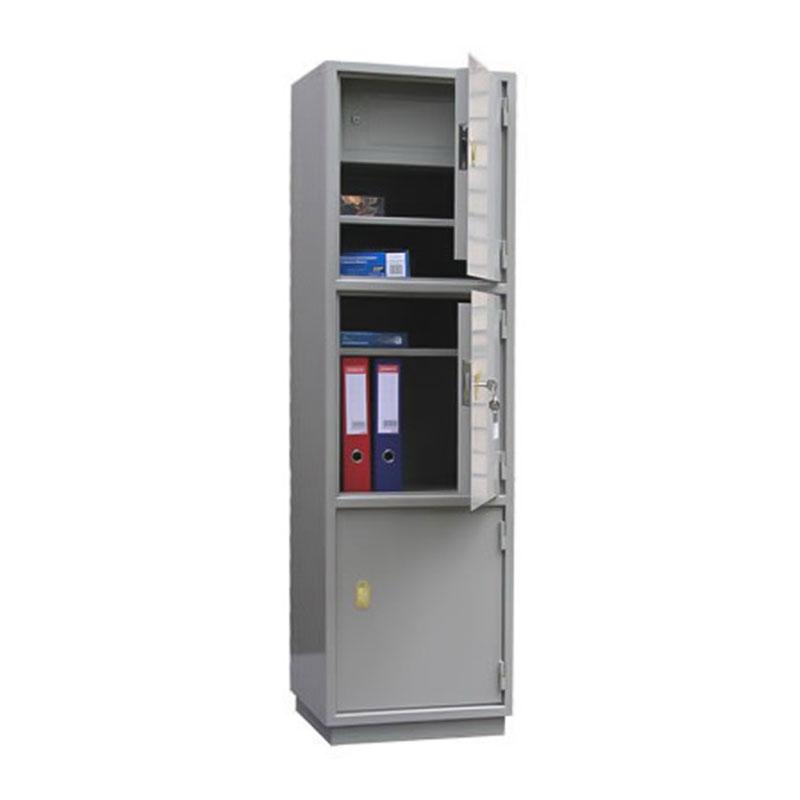 Бухгалтерский шкаф КБС-033Т