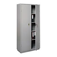Бухгалтерский шкаф КБС-10