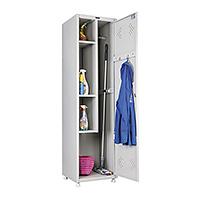Шкаф хозяйственный LS 11-50