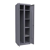Хозяйственный шкаф ШРХ-22 L 800