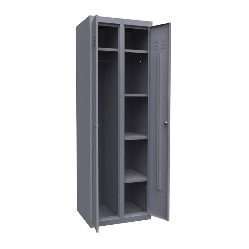 Хозяйственный шкаф ШРХ-22 L 600