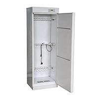 Сушильный шкаф «Hotstorm»
