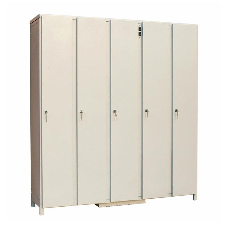 Сушильный шкаф «KIDBOX 5»