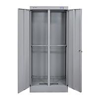 Сушильный шкаф ШСО-2000Б