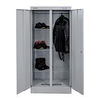 Сушильный шкаф ШСО-2000H