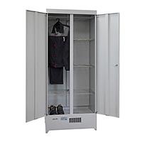 Сушильный шкаф ШСО-22М