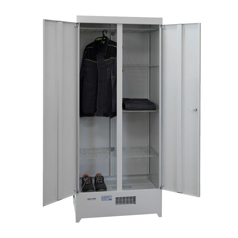 Сушильный шкаф ШСО-22М-600