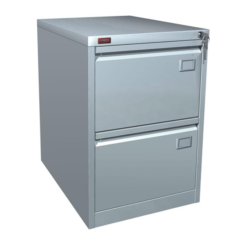 Шкаф картотечный КР-2
