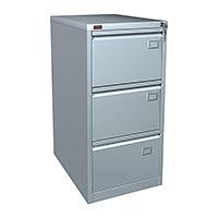 Шкаф картотечный КР-3