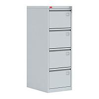 Шкаф картотечный КР-4