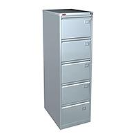 Шкаф картотечный КР-5
