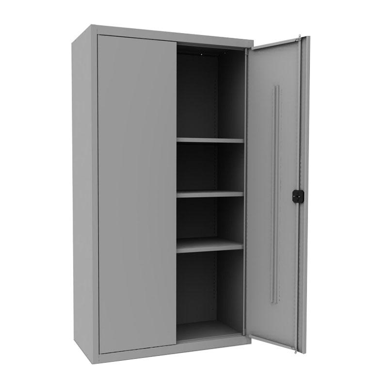 Шкаф архивный ШРА-21 1000.5