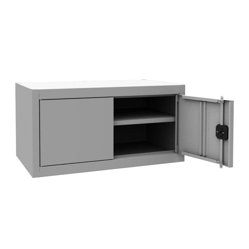 Металлический архивный шкаф ШРА-21 850.5 А1