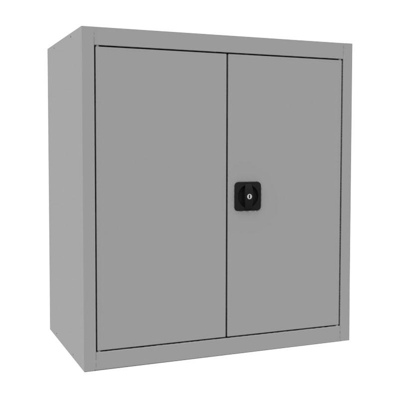 Металлический архивный шкаф ШРА-21 850.5 А2
