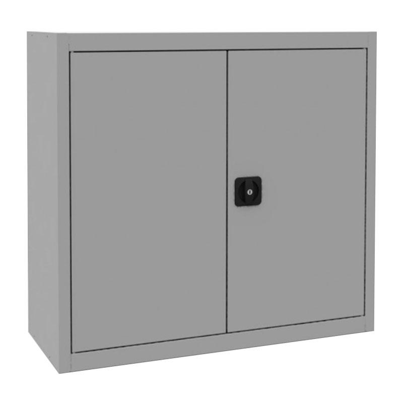 Шкаф архивный ШРА-21 1000.4 А2