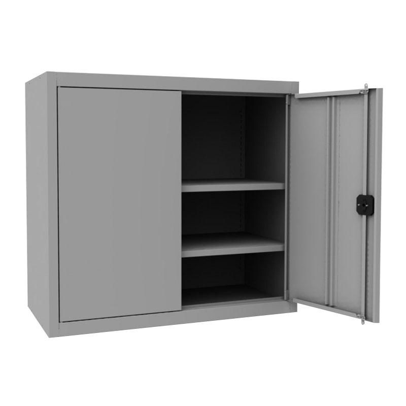 Шкаф архивный ШРА-21 1000.5 А2