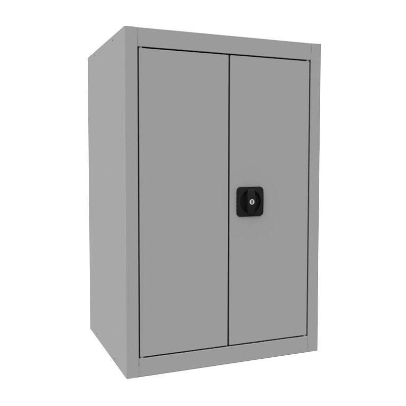 Шкаф архивный ШРА-21 600.5 А2