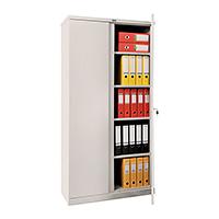 Медицинские архивные шкафы