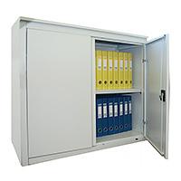 Шкаф архивный ALR 8810