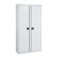 Шкаф архивный ШХА-100 (40)