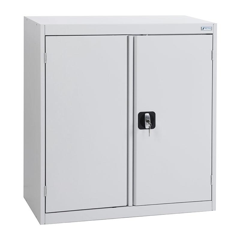 Шкаф архивный ШХА/2-850 (50)
