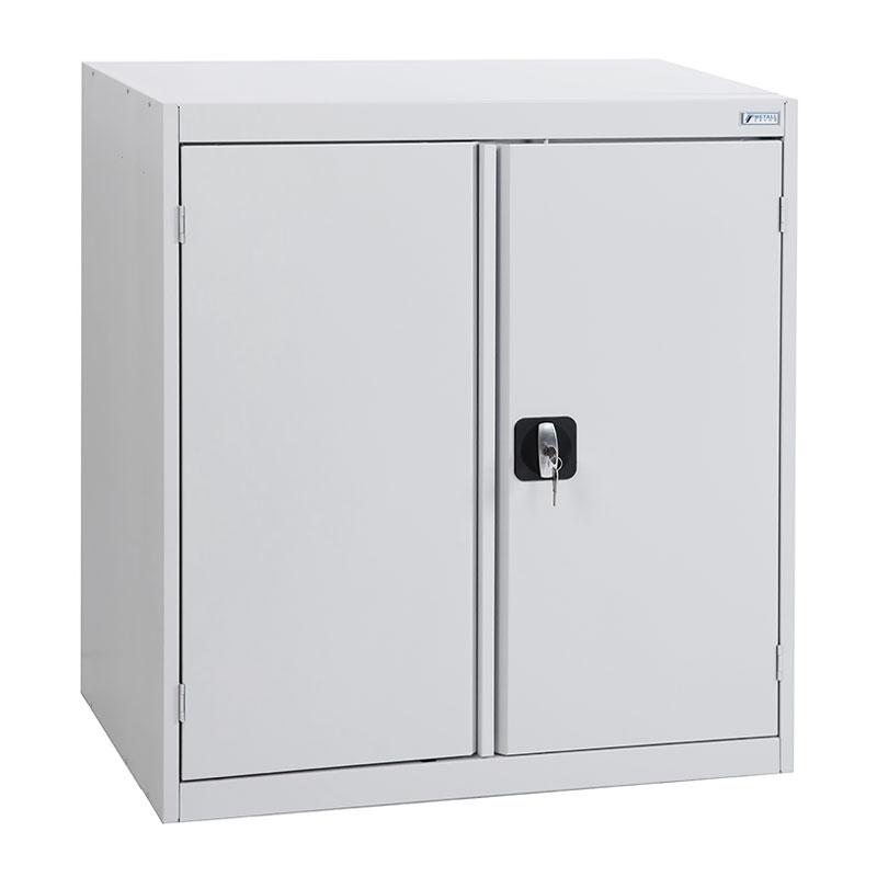 Металлический архивный шкаф ШХА/2-850 (50)