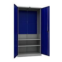 Инструментальный шкаф TC-1995-042000