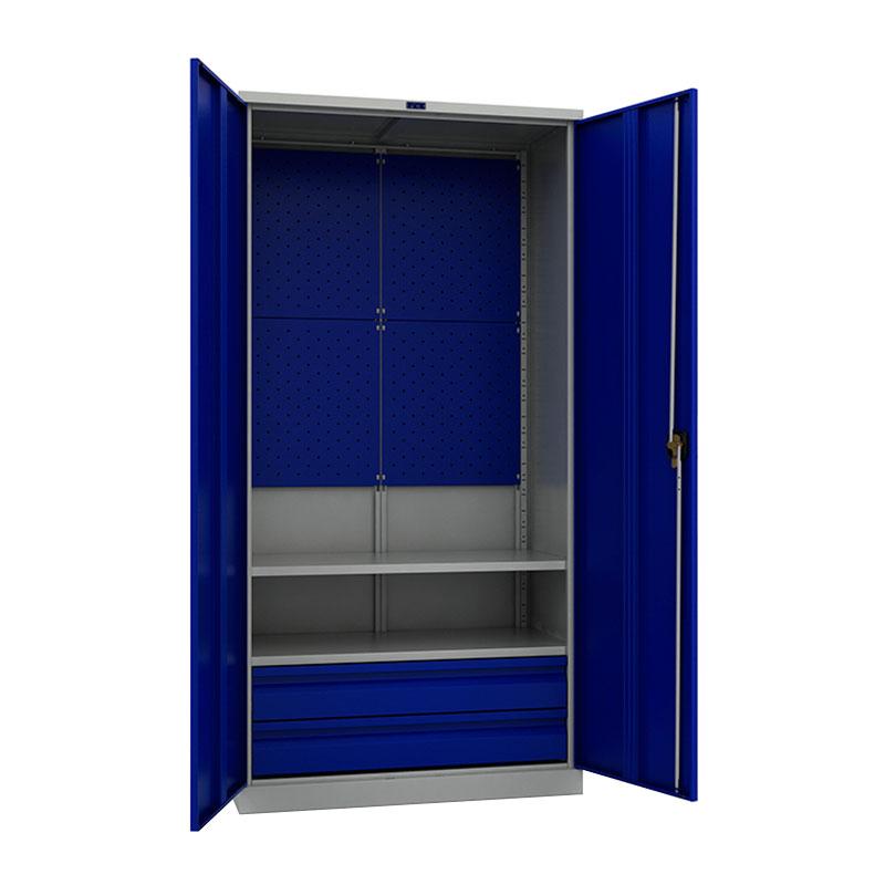 Шкаф для инструментов TC 1995-042020