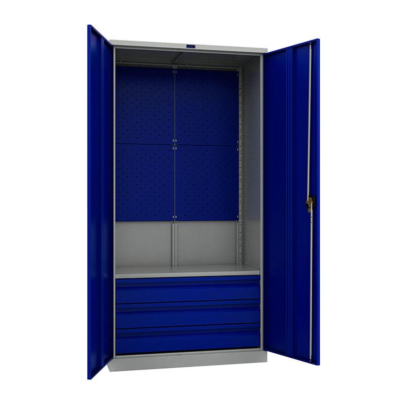 Шкаф для инструментов TC 1995-041030