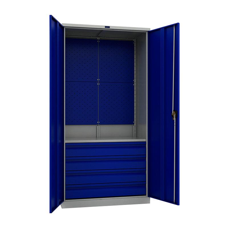 Инструментальный шкаф TC-1995-041040