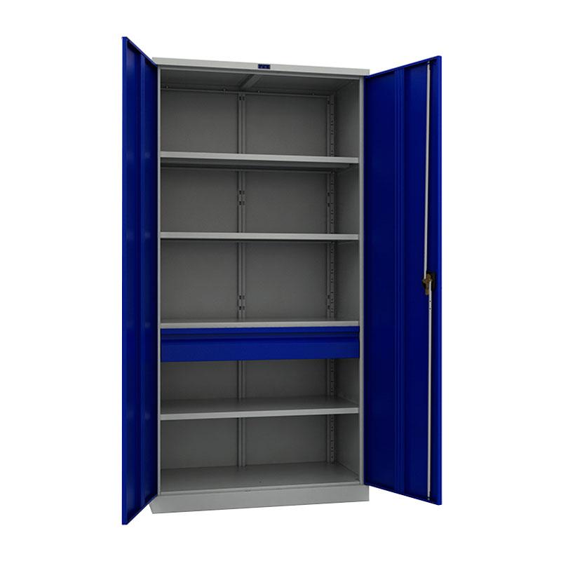 Шкаф для инструментов TC 1995-004010