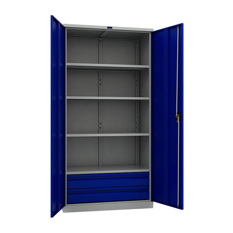 Шкаф для инструментов TC 1995-004020
