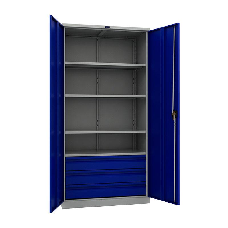 Шкаф для инструментов TC 1995-004030