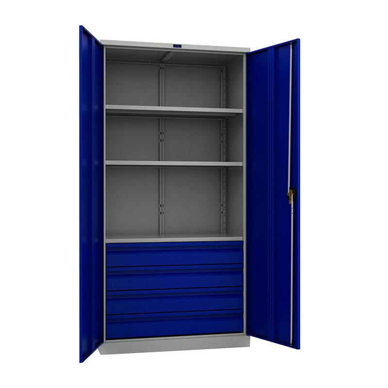 Шкаф для инструментов TC 1995-003040