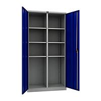 Инструментальный шкаф TC-1995-100600