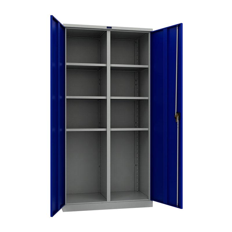Инструментальный шкаф TC 1995-100600
