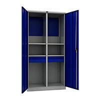 Инструментальный шкаф TC-1995-120402