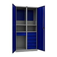 Инструментальный шкаф TC-1995-120406