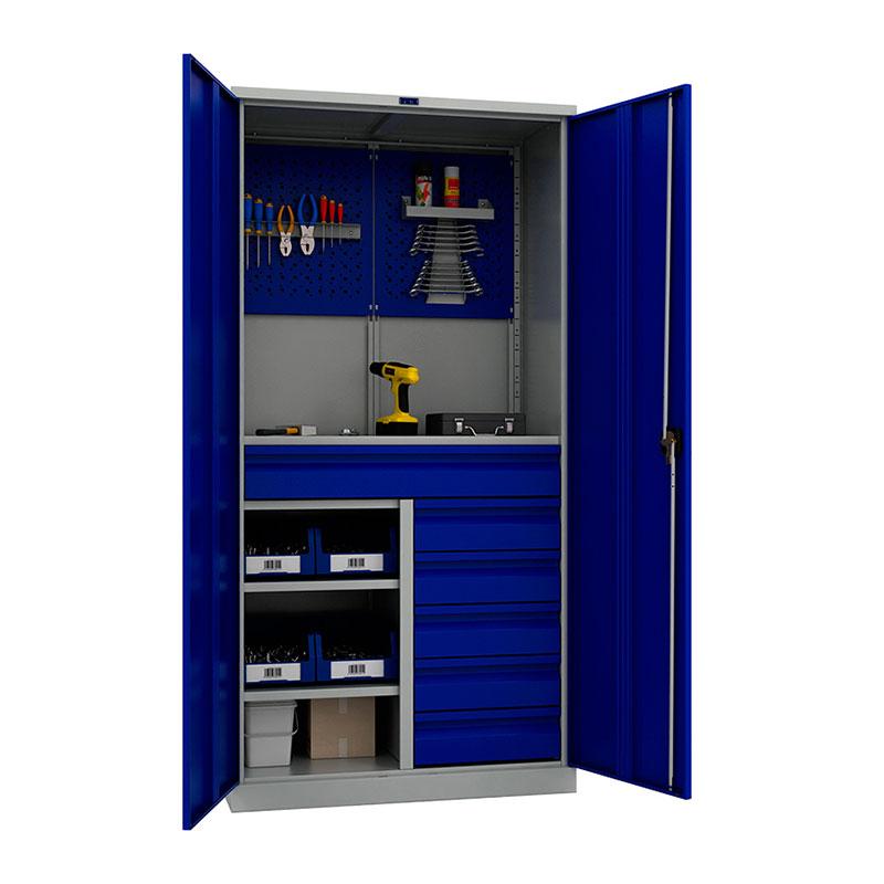 Инструментальный шкаф TC-1995-121215