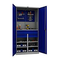 Инструментальный шкаф TC-1995-121412
