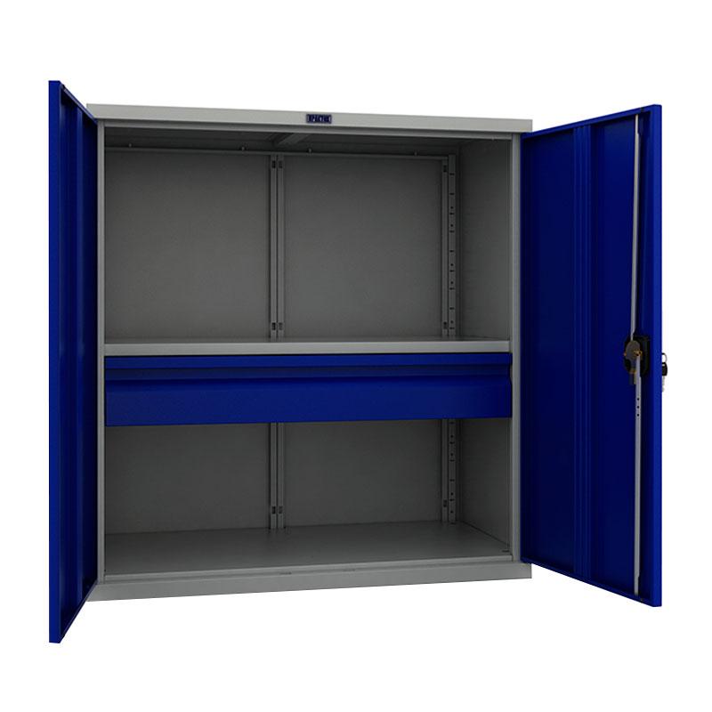 Инструментальный шкаф ТС 1095-001010