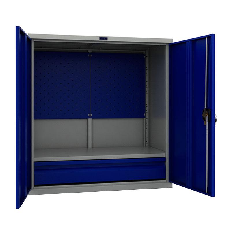 Шкаф для инструментов ТС 1095-021010