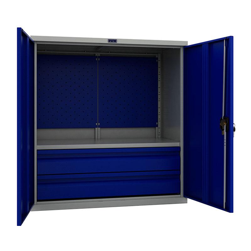 Шкаф для инструментов ТС 1095-021020