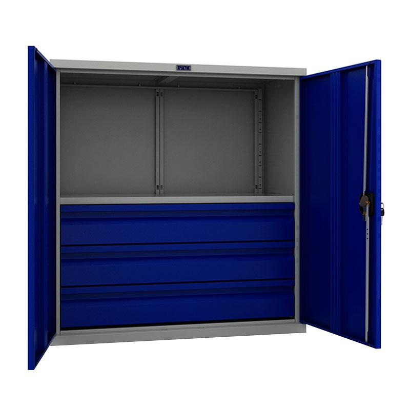 Шкаф для инструментов ТС 1095-001030
