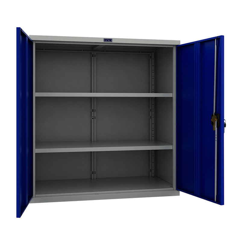 Инструментальный шкаф ТС 1095-002000