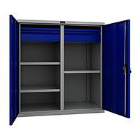 Инструментальный шкаф ТС 1095-100302