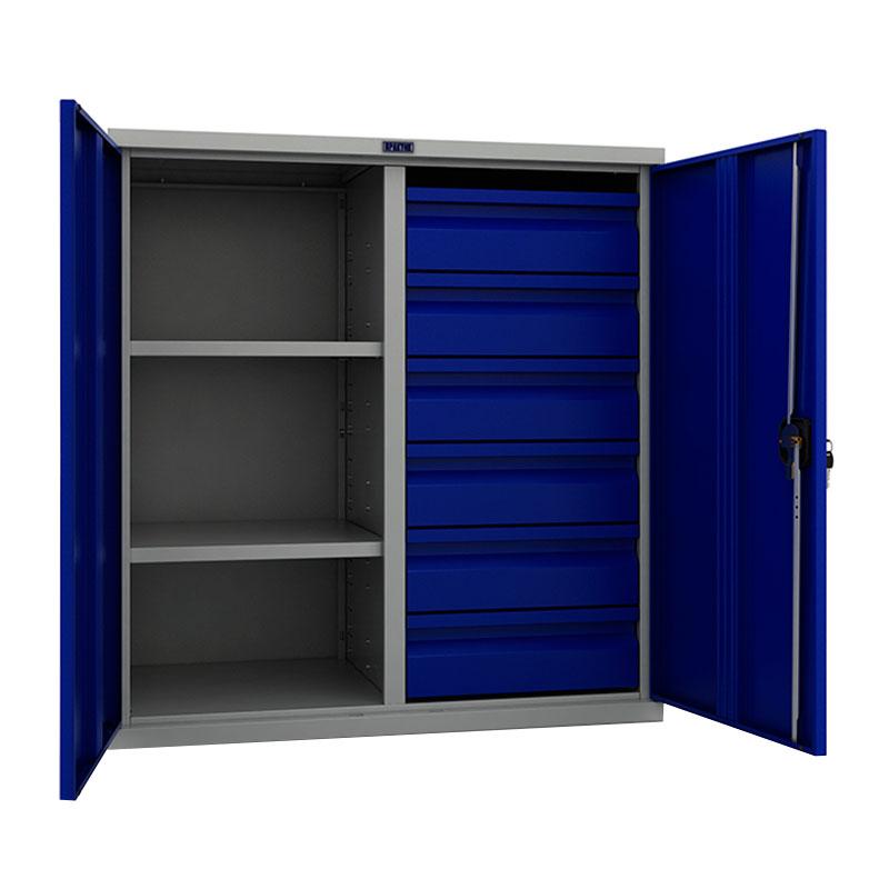 Шкаф для инструментов ТС 1095-100206