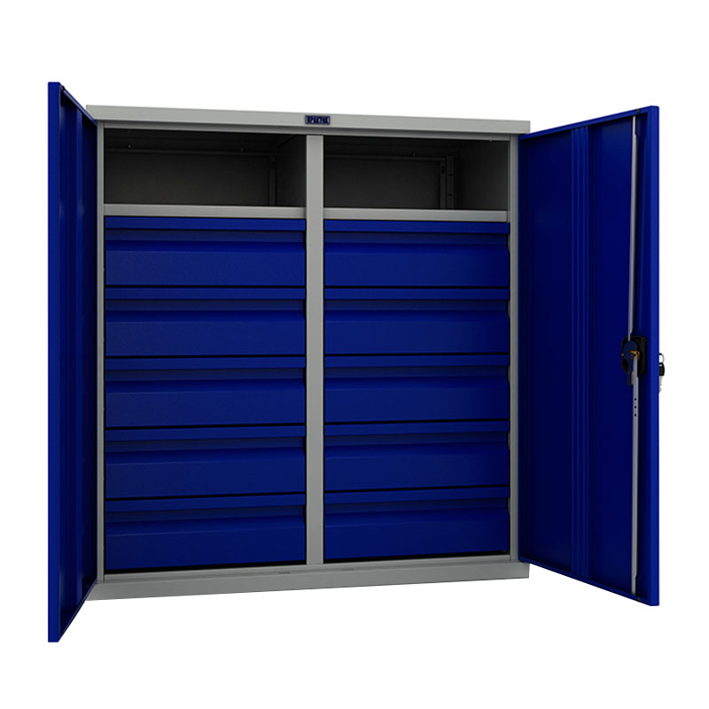 Инструментальный шкаф ТС 1095-10020.10