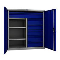 Инструментальный шкаф ТС 1095-100215